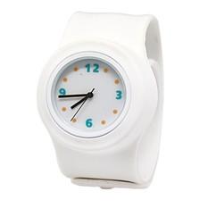 Слеп-часы Sweet Milk (белые)
