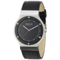 Женские наручные часы Bering Ceramic Collection 32538-448
