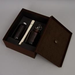 Арома-набор «Мандарин-чай»