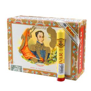 Кубинские сигары Bolivar