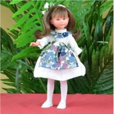 Игровая кукла ASI Селия (30 см)