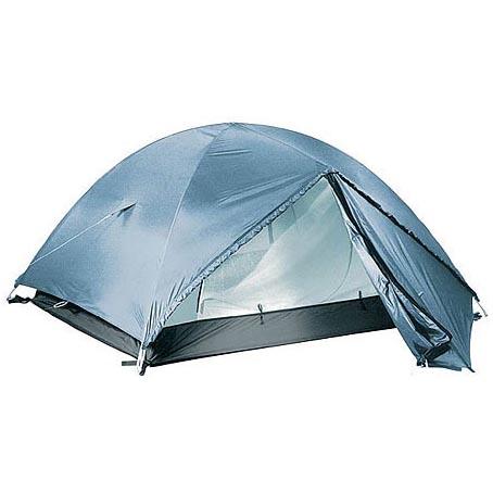 Туристическая палатка Red Fox Fox Comfort 3