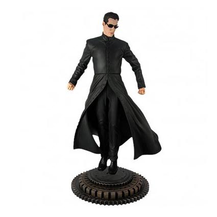 Статуэтка Matrix