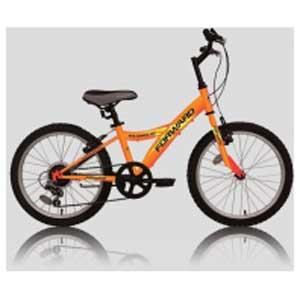 Велосипед Majorca 101 (20 6ск.)