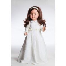 Кукла Paola Reina Лидия