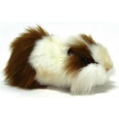 Мягкая игрушка Морская свинка от HANSA