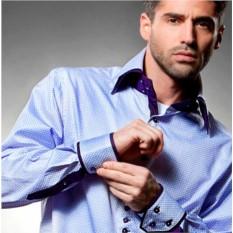 Индивидуальный пошив 2-х сорочек