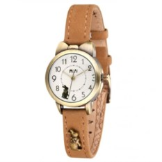 Наручные часы для девочки Mini Watch MN2022yellow