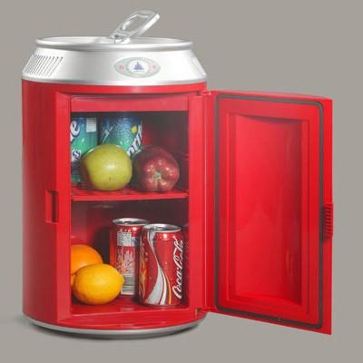 Автохолодильник «Кола»