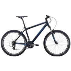 Горный велосипед Merida MATTS 6. 10-V (2016)