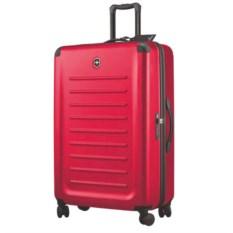 Красный чемодан Victorinox Spectra™ 2.0 32