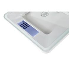 Бытовые электронные весы Tanita HD-376
