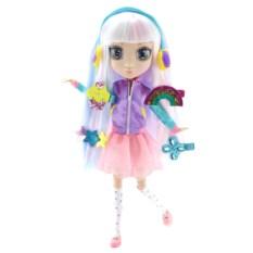 Кукла Shibajuku Girls Сури