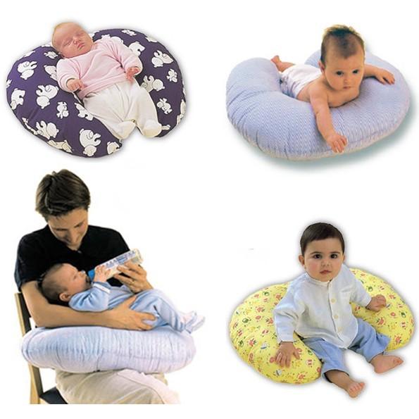 Многофункциональная подушка Comfy Small