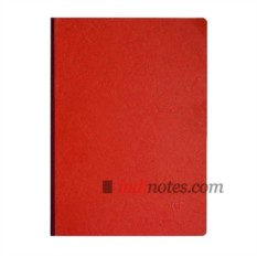Записная книжка Clairefontaine Age Bag Notebook A4-