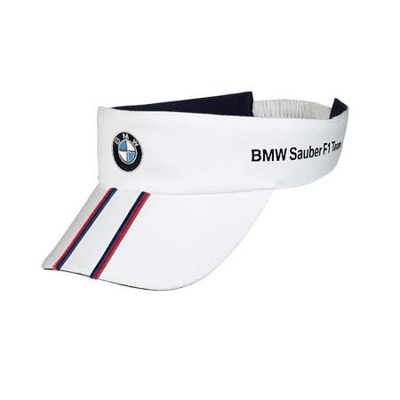 Козырек BMW Team Visor