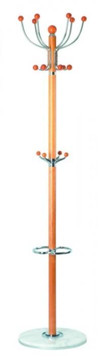 Напольная вешалка для одежды (180 см)