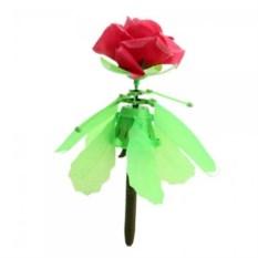 Вертолеты Jiajia Летающая роза