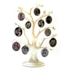 Фоторамка «Генеалогическое дерево»