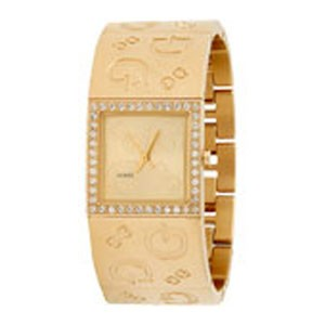 Женские наручные fashion часы Guess