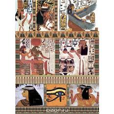 Рисовая бумага для декупажа Craft Premier Египет