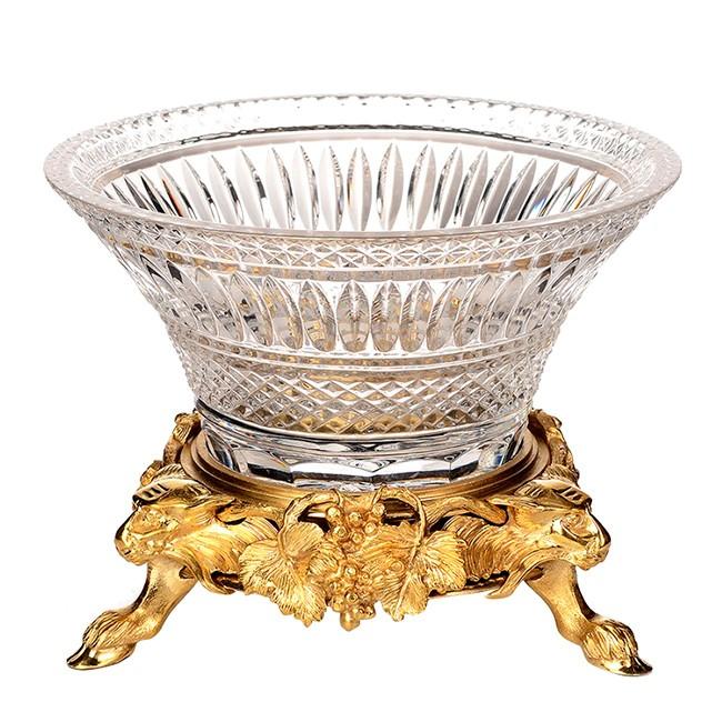 Сервировочная ваза Армандо II