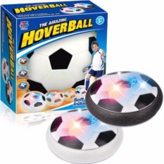 Летающий диск Hover ball