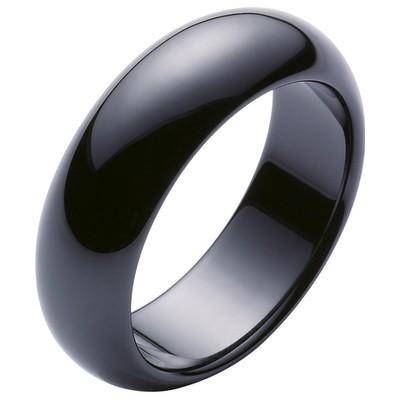 Кольцо Rochet
