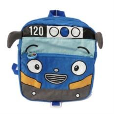 Детский рюкзак Маленький автобус Тайо