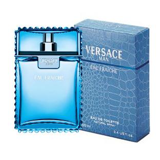Дезодорант-стик Versace Man Eau Fraiche