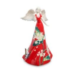 Фигурка Девушка-ангел от Pavone