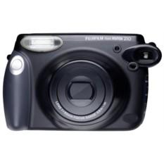 Фотоаппарат моментальной печати Fujifilm Instax 210 Black