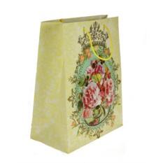 Пакет для подарков
