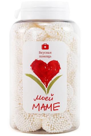 Сладкий сувенир «Моей маме»