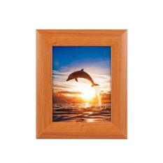 Ключница настенная «Дельфин»
