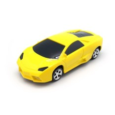 Портативный аккумулятор Lamborghini