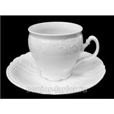 Набор для чая Thun (Бернадот) на 6 персон