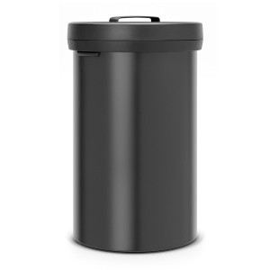 Бак для мусора Big Bin