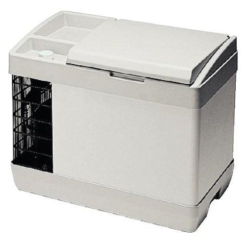 Холодильник WAECO CoolFreeze FC-40
