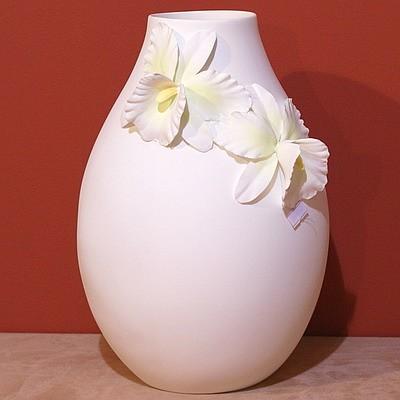 Ваза для цветов Орхидея