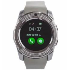 Смарт-часы Tiroki V8