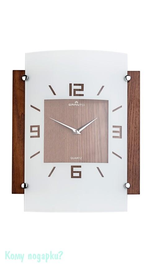 Часы Granto