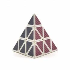 Головоломка Пирамида. Грани