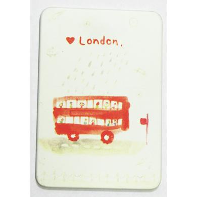 Магнит London
