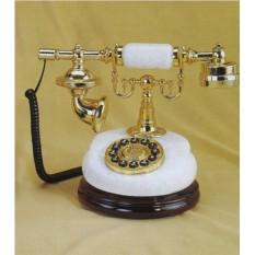 Ретро телефон «Принцесса»