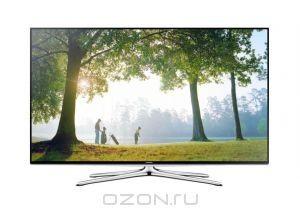 LED телевизор Samsung UE40H6200AKX
