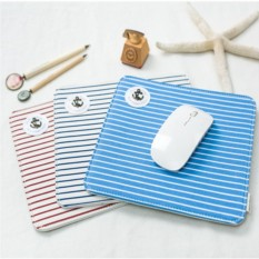 Коврик для мышки Anhor Stripes