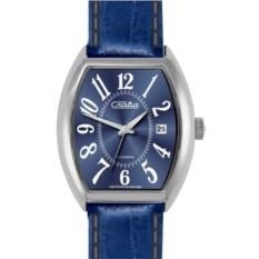 Мужские наручные механические часы Слава 1041159/300-2414