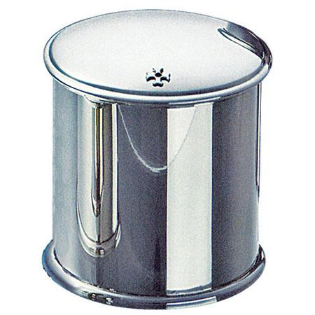 Коробка для табака Sillems 3558