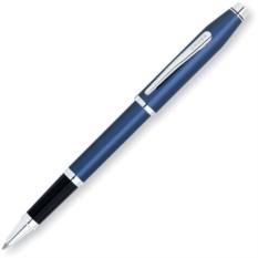 Ручка-роллер Selectip Cross Century II